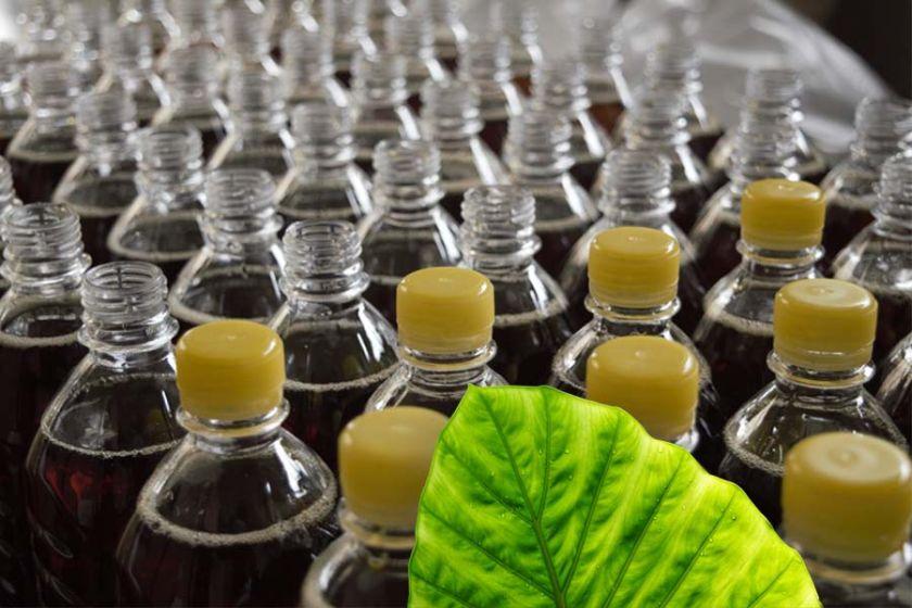 Abfallwirtschaftskonzepte, Nachhaltige Abfallwirtschaft